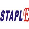 东莞斯坦普国际英语培训中心