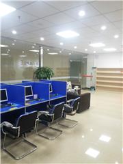 东莞斯坦普国际英语培训中心清溪镇校区图2