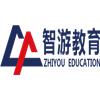 郑州智游教育