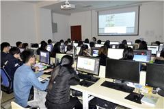 郑州大数据工程师精英培训班