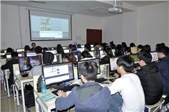 郑州UI设计培训终极修炼课程