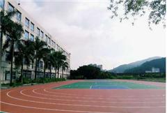 广州《幼儿教育》专业初中起点3年制中技班