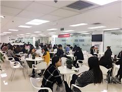 上海加拿大本科出国留学申请