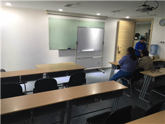 上海日本留学考试EJU考前培训班