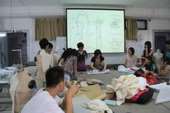 广州动漫画设计学历技能培训班
