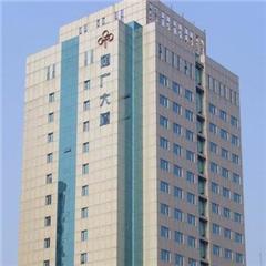 北京半永久纹绣培训带徒式高级进修班
