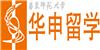 上海华申国际教育