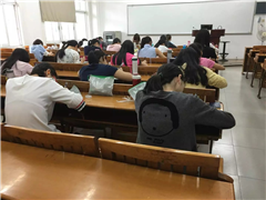 广州公务员考试保录辅导班
