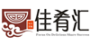 武汉佳肴汇特色餐饮培训学校