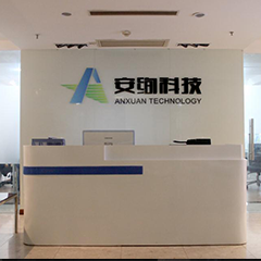 上海华为HCNP资深网络工程师培训