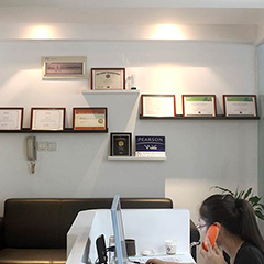 上海Java软件工程师培训班