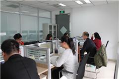济南日本留学G30英语授课项目