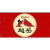 广州依琳儿职业培训