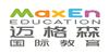 北京新东方迈格森国际教育