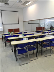 東莞國際高級服裝設計造型師培訓