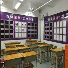 東莞高端韓式半永久技術營銷課程