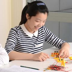 上海高二英语补习班