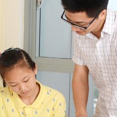 上海初一数学辅导班