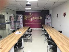 深圳龙岗校区