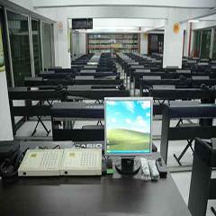 广州计算机应用初中起点3年制中专专业招生