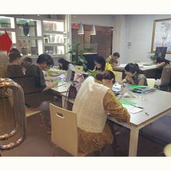 广州手工绕线课程培训班