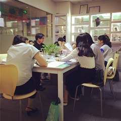 广州雕蜡塑形课程培训班