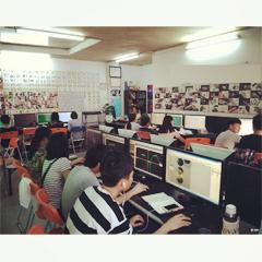 广州现代手工银课程培训班