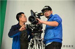 北京苹果剪辑师培训班