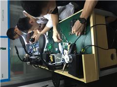 广州电脑精英维修培训班