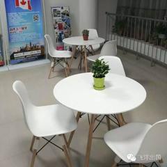 郑州印度本科留学服务申请