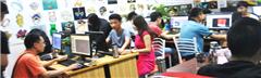 广州电脑玉雕设计培训课程