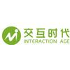 深圳交互时代UI设计实训基地