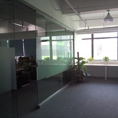 深圳UI设计零基础就业培训班