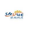 上海显越教育