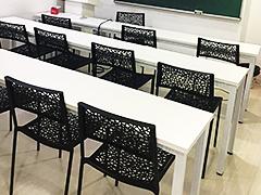 上海德语A1课程培训班