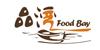 苏州品湾餐饮培训中心