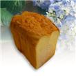 美盟大师分享如何制作双重口感的蛋糕吐司