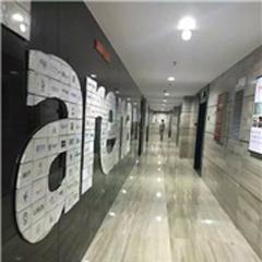 深圳财务体系全流程项目实战培训课程