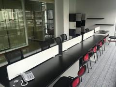 宁波大学四级英语辅导课程
