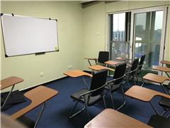北京新概念英语专业课程培训