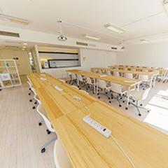 北京UI设计高薪就业培训班