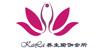 南京卡娜瑜伽培训中心