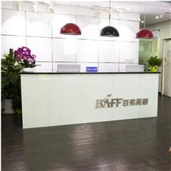重庆旅游英语培训课程
