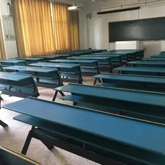 杭州青少年学习力养成冬令营