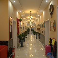 北京高级影楼化妆造型师就业培训班
