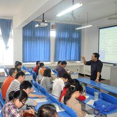 北京监理工程师考证培训班