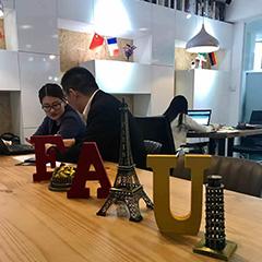 南京意大利语欧标A1课程