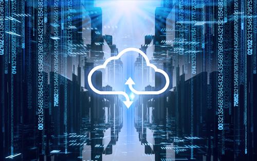 大数据云计算培训课程