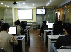 大数据综合课程专业培训
