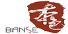 杭州本色造型艺术学院